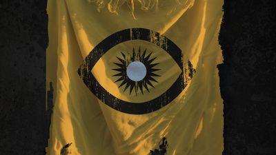 Bungie lança nova HQ de Destiny 2 que conta história de Osíris