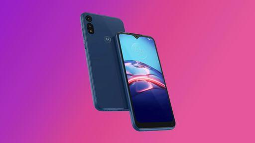 Moto E7 | Vazam supostas fotos reais do próximo baratíssimo da Motorola