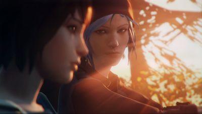 Primeiro episódio de Life is Strange fica gratuito no PS3 e PS4