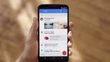 Inbox ganha cartão que permite cancelamento automático de assinaturas