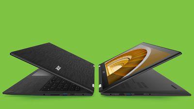 Spin 3 | Acer lança no Brasil dois modelos de notebook que vira tablet