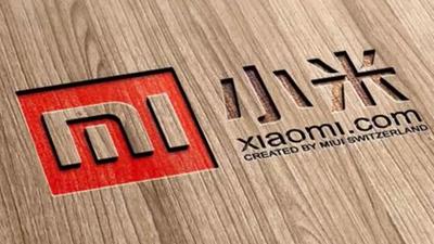 Xiaomi registra abertura de capital com valor estimado em US$ 10 bilhões