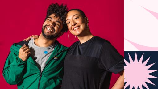 Curso online grátis qualifica pretos e pardos para a carreira de Tech Writer