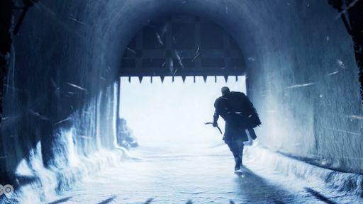 HTC e HBO lançam Beyond the Wall, jogo em RV de Game of Thrones