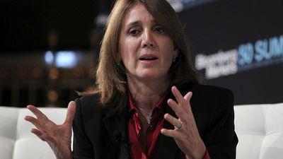 Google anuncia ex-executiva da Morgan Stanley como diretora financeira