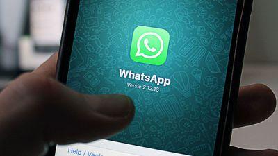 WhatsApp aumenta para uma hora tempo para apagar mensagem enviada por engano
