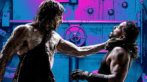 Army of the Dead 2 │ Zack Snyder fecha acordo com Netflix e confirma sequência