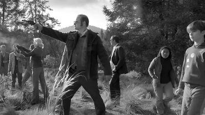 ROMA | Filme em preto e branco de Alfonso Cuarón ganha primeiro teaser