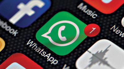 Siri vai ajudar você a ler mensagens e fazer chamadas pelo WhatsApp