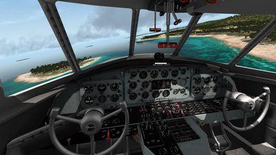 Os melhores simuladores de voo para PC e smartphones