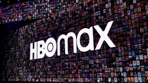 Executivo do HBO Max revela como pretende vencer a Netflix