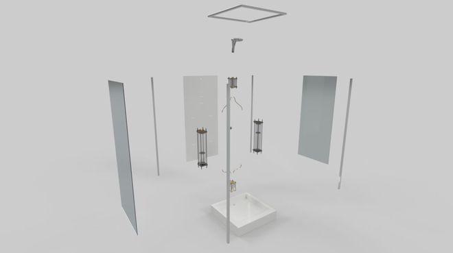 showerloop2