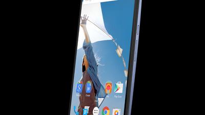 Nexus 6 e Nexus 9 têm possíveis preços vazados