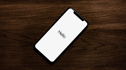 Apple anuncia 1ª versão beta do iOS 14.6
