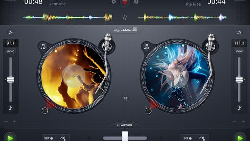10 aplicativos para músicos