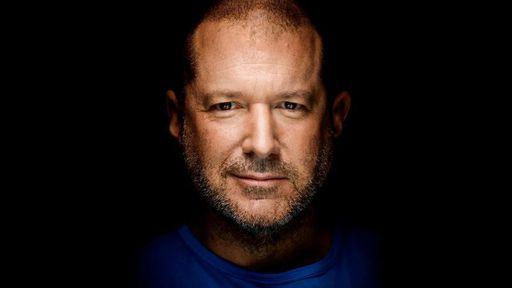 Designer do iPhone, Jony Ive deixa a Apple