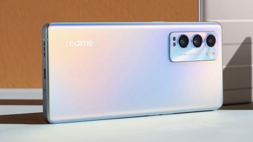 Com carregamento magnético, Realme Flash ganha data de lançamento