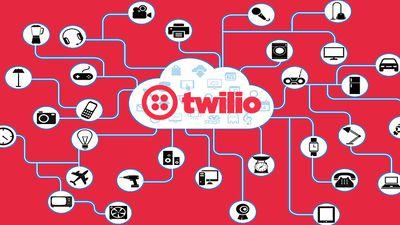 Twilio anuncia que irá comprar SendGrid por US$ 2 bilhões