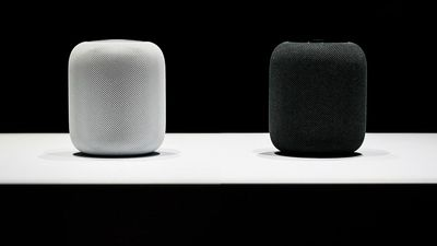 Apple luta para sobreviver no mercado de smart speakers; Amazon domina com 70%