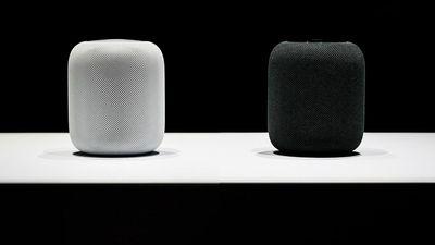 HomePod já representa 6% das vendas de alto-falantes inteligentes nos EUA