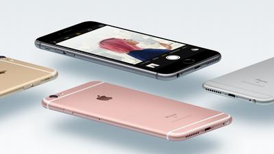 Seu iPhone está ficando lento? Pois a culpa pode ser da bateria