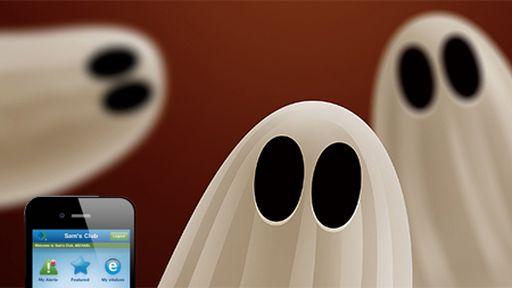 Vibrações fantasmas de celulares refletem em músculos do corpo - o fenômeno