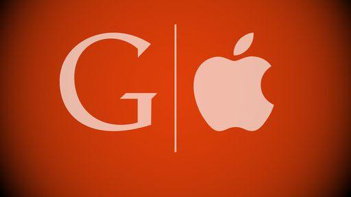 Coreia do Sul aprova lei que barra taxas de Google e Apple em lojas de apps