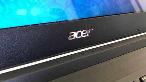 APROVEITE | Notebook Acer Aspire 3 com Intel i3 está valendo a pena no Magalu!