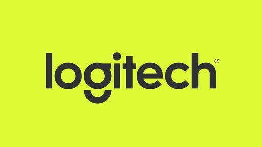 Logitech anuncia dois cases com teclado para o novo iPad da Apple