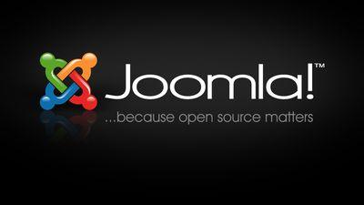 Instalação do Joomla de forma simples e rápida