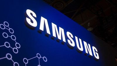 Samsung anuncia novos CEOs depois de escândalo de corrupção