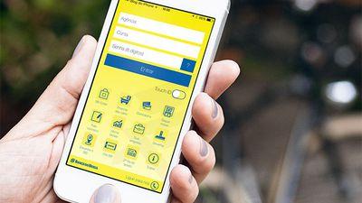 Banco do Brasil lançará ferramenta para transferência de dinheiro pelo WhatsApp