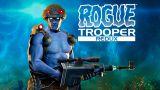 Rogue Trooper Redux é a remasterização que os fãs merecem [Análise]