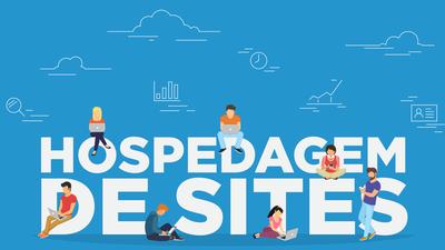 Como escolher a melhor hospedagem de sites para colocar seu projeto na internet