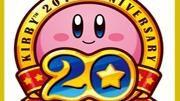 Personagem fofo da Nintendo completa 20 anos