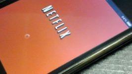 App do Netflix para iOS é atualizado