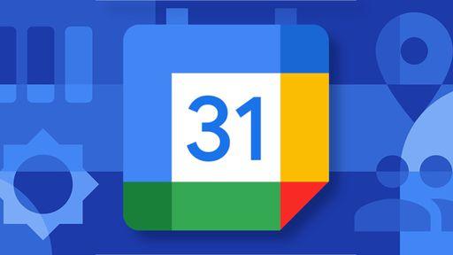 Como reduzir automaticamente a duração das reuniões no Google Agenda