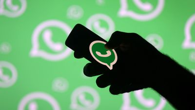 Ex-funcionário do Coritiba condenado por divulgar conversas privadas do WhatsApp