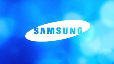 Samsung reduz sua expectativa de lucro operacional deste trimestre para 30%
