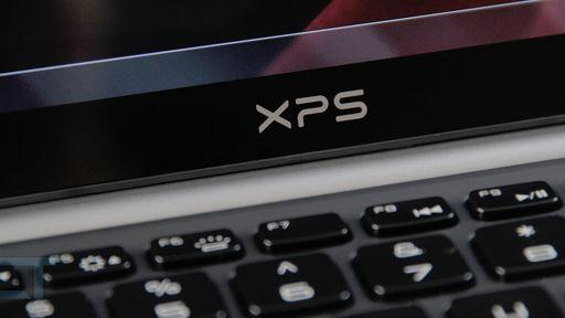 Dell XPS 13 2016 chega com processador Intel Kaby Lake, bateria maior e nova cor