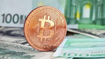 Corretora de Criptomoeda hackeada e bitcoins roubadas: quem é responsável?