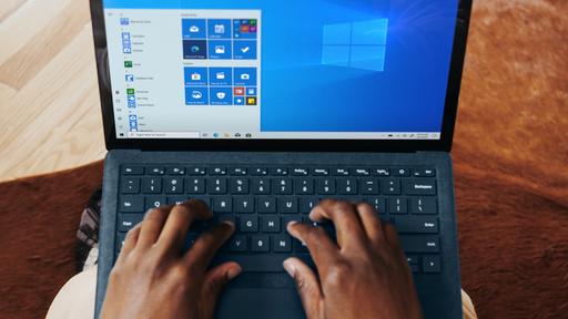 É seguro remover o TrustedInstaller do Windows?