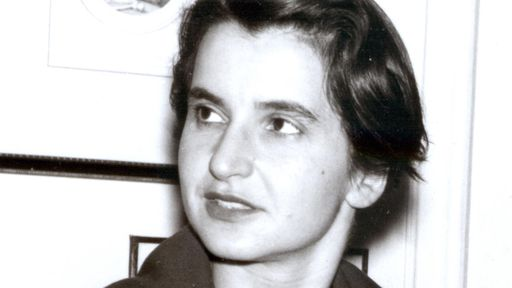 "Mulheres Históricas: Rosalind Franklin, a injustiçada ""mãe do DNA"""