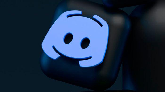 Bots do Discord são usados por cibercriminosos para roubo de dados