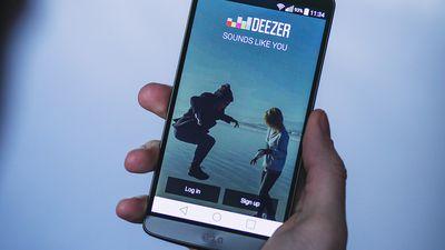 Deezer expande serviço e permite acesso por voz a músicas de alta qualidade