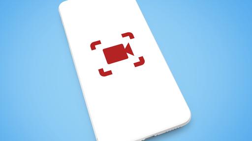 Melhores aplicativos para gravar tela do celular