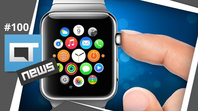 b37f268a78d Apple Watch