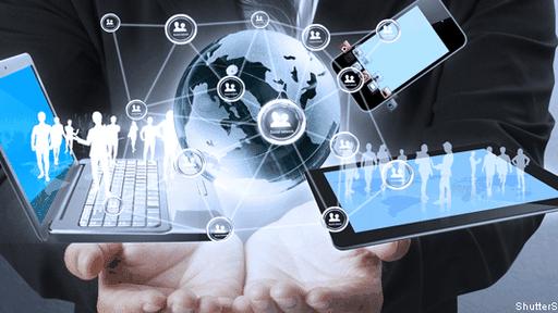 6 maneiras imbatíveis para melhorar o engajamento com seu conteúdo móvel