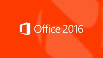 Office para Mac ganha update com recurso de edição colaborativa em tempo real