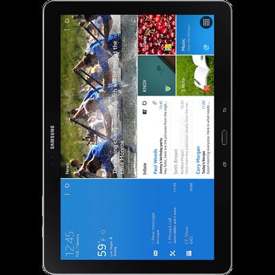 Galaxy Note Pro 12.2 Wi-Fi